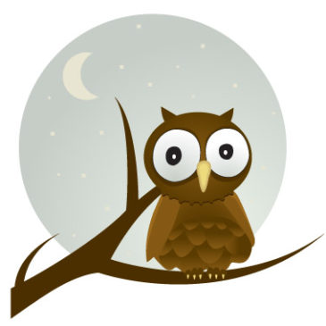Late Owl Discounts for Fall Programs