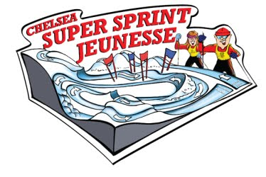 Chelsea Super Sprints Sunday Jan 28, 2018